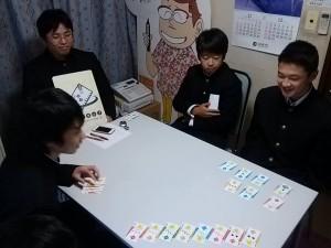 20131114-syoku